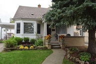 209 S Dorchester Ave Royal Oak MI, 48067