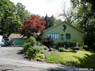 7405 Forest Trail Victor NY, 14564