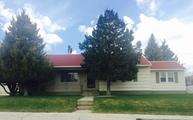 232 12th Street Rawlins WY, 82301