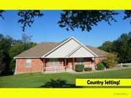 12493 County Road 4039 Holts Summit MO, 65043