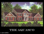 22100 Garretts Chance Court Aquasco MD, 20608