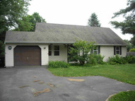 9 Talleur Lane Clinton Corners NY, 12514