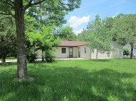 6597 Old Highway 13 Carbondale IL, 62901