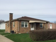 2443 22nd St Northeast Canton OH, 44705