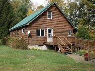 165 River Road Downsville NY, 13755