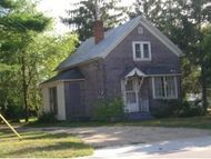531 W. Division Street Wautoma WI, 54982