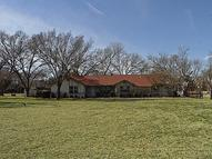 5201 Wildwood Drive Flower Mound TX, 75028