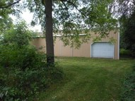 7224 N 1000 W Orland IN, 46776