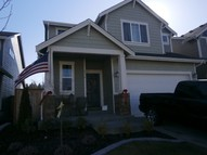 8114 164th St E Puyallup WA, 98375
