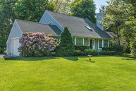 50 Indian Neck Lane Peconic NY, 11958