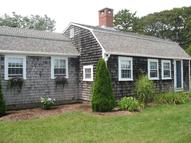 370 Cockle Cove Road South Chatham MA, 02659