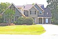 133 Deerfield Guntown MS, 38849