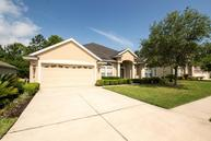 2276 Links Dr Fleming Island FL, 32003