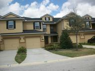 3690 Creswick Cir D Orange Park FL, 32065
