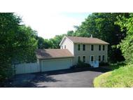 193 Chestnut Dr Meredith NH, 03253