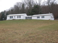 568 Red Rock Road Wysox PA, 18854