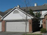 49429 Plymouth Way Plymouth MI, 48170