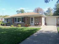 7539 State Line St Munster IN, 46321