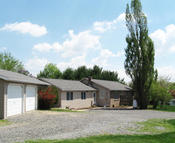 482 Ridge Road Benton PA, 17814