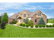 8173 Golf Course Dr Neenah WI, 54956