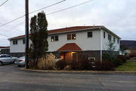 199 Schooley Ave Exeter PA, 18643