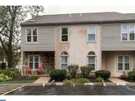 800 Winchester Ct West Chester PA, 19382