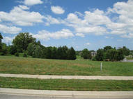 Lot 25 Stone Villa Lane Knoxville TN, 37934