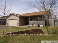 1435 Marigold Drive Cambridge MN, 55008