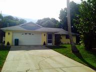 804 Sw 9th Ave Cape Coral FL, 33991