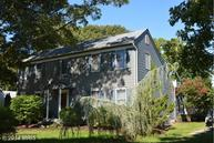 128 Royston Shores Road Chestertown MD, 21620
