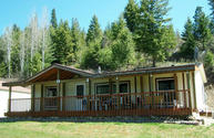 261 Bear Creek Road Kingston ID, 83839