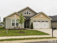 214 Graphite Drive Gibsonville NC, 27249