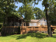 492 Carnation Dr Equality AL, 36026