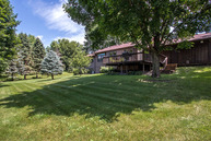 2729 36th Avenue Rochester MN, 55906