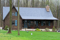 247 Gravel Hill Road Newmanstown PA, 17073