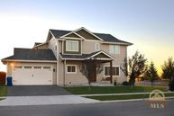 677 Westgate Avenue Unit A Bozeman MT, 59718