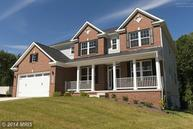 990 Saddle View Way Bel Air MD, 21014