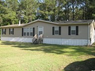 312 Tom Fripp Road Saint Helena Island SC, 29920
