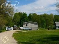 6284 Detroit St Otter Lake MI, 48464