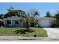 3530 Chauncy Rd Holiday FL, 34691