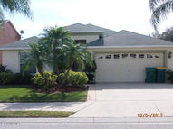 1281 Rock Springs Drive Melbourne FL, 32940