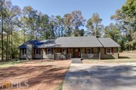 21 Woodduck Ct Monticello GA, 31064
