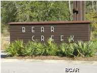 Lot 60 Bear Creek Cottages Freeport FL, 32439