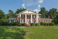 2 Lafayette Avenue Fountain Inn SC, 29644