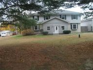 320-324 Old Post Road Marlboro NY, 12542