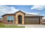 12109 Castleford Way Crowley TX, 76036