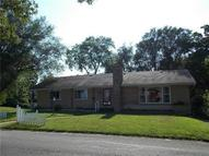 1317 S 8th Street Atchison KS, 66002