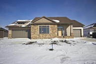 2613 Mcleod Dr West Fargo ND, 58078