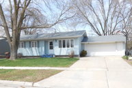 2740 20th Ave. No. Fort Dodge IA, 50501