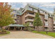 5150 Three Village Dr Unit: Phbg Lyndhurst OH, 44124